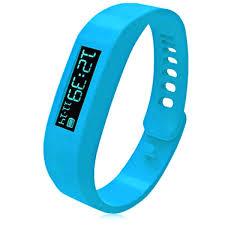 health bracelet images Sh01 intelligent oled motion health end 3 20 2020 10 54 pm jpg