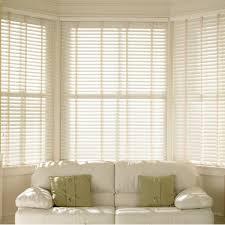 Ikea Window Blinds And Shades Blivetan Com Wooden Venetian Blinds White Ikea Lindmon