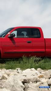 dodge dakota pictures posters news and videos on your pursuit