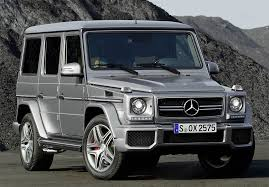 mercedes 2013 price mercedes g class and g63 amg uk price