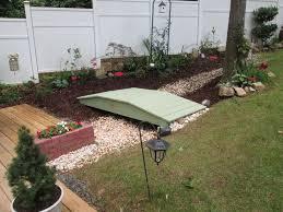 Outdoor Garden Crafts - 375 best garden decorate images on pinterest garden ideas