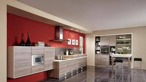 modern kitchen designs 2014 modern kitchen design ideas 2014 india archives room lounge gallery