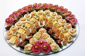 traditional canapes canapés tradicionais traditional canapes canapes food and