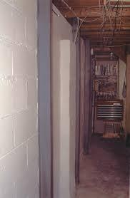 Basement Foundation Repair Methods by Foundation Repair