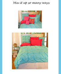 Bedding Set Teen Bedding For by The 25 Best Teen Bedding Sets Ideas On Pinterest Bedding Sets