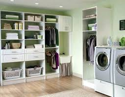 laundry cabinet design ideas laundry room cabinet idea laundry room design basics small laundry