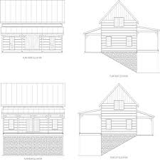 giles homes floor plans hearthstone homes floor plans 28 images hearthstone homes