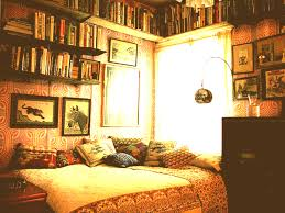 decorating bedroom ideas tumblr bedroom vintage bedroom ideas best decor and designs for