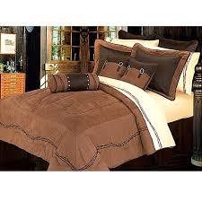 Western Bedding Set Mcmansion Bedroom Set Great Western Furniture Company New