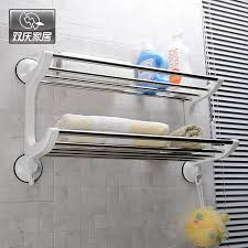 bathroom towel rack bathroom accessories towel tower bathroom