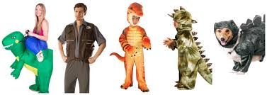 halloween costumes for family 10 best halloween costume ideas for families aol lifestyle