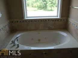 Cleveland Brown Bathtub View Mary Purvis U0027s Homes For Sale Mary Purvis Banks County