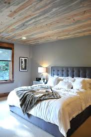 100 bedroom decorating ideas in 2017 designs for beautiful best 25 rustic bedrooms ideas only on pinterest room for