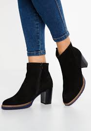 gabor online gabor shoes ankle boots uk online gabor shoes ankle boots shop