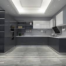 white gloss kitchen cupboard wrap customized cheap modern mdf high gloss lacquer kitchen cupboard buy modern mdf kitchen cupboard customized cheap high gloss lacquer kitchen cabinet