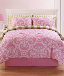 Girls Bed In A Bag by 90 Best Cute Bed Sets Images On Pinterest Home Bedroom Ideas