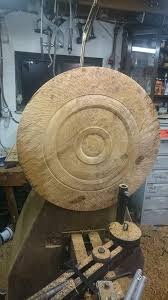 wood turned wall 109 best turned wall images on woodturning wood