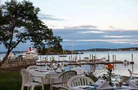 wedding venues in southern maine wedding venues wedding coastal resort locations