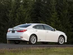 lexus enform compatible cars lexus es 300h 2013 pictures information u0026 specs