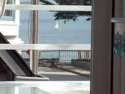 sea angel santa cruz beach house vacation rental