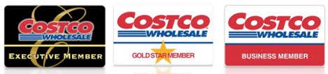 50 costco membership 50 worth of coupons