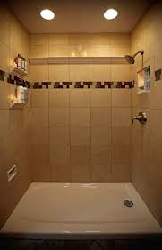 bathroom tile shower designs bathroom tile shower designs