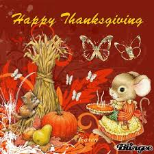Happy Thanksgiving Photo 803 Best Thanksgiving Images On Pinterest Vintage Thanksgiving