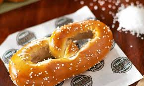 pretzel delivery twisted sugar shack delivery order online virginia