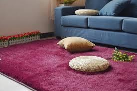Modern Floor Rug Buy Mbigm Soft Modern Area Rugs Living Room Carpet Bedroom