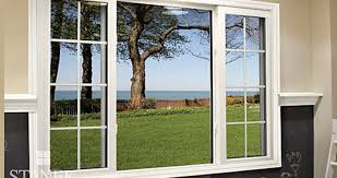 Blinds For Replacement Windows Hunter Douglas Review Blinds Shades Shutters Window Treatments