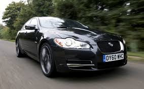black jaguar car wallpaper jaguar xf s black pack 2010 uk wallpapers and hd images car pixel