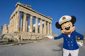 european disney cruise disney cruises to europe mediterranean