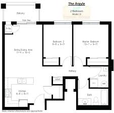 home office design layout free office design layout drawings open plan 3d software plain building
