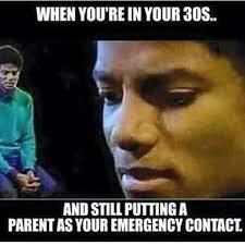 Ghetto Funny Memes - alien vs predator funny michael jackson meme picture
