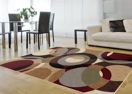 Where To Buy Rugs In Atlanta Best Places To Buy Rugs In Toronto Home Design Ideas