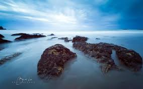 seascape wallpapers 245 seascape hd wallpapers backgrounds wallpaper abyss page 8