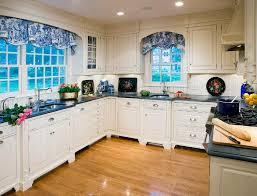 how to choose a kitchen backsplash elizabeth swartz interiors