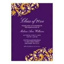 find lots of high school graduation announcement invitation