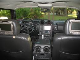 hummer jeep inside hummer h2 interior hd wallpaper autocar pictures