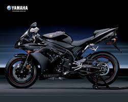 motor website total motorcycle website 2005 yamaha r1