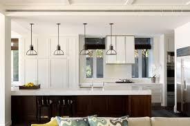 kitchen pendant lighting ideas country kitchen lighting ideas fpudining