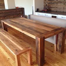 Shaker Dining Room Table Wood Slab Dining Table Choosing Guidelines