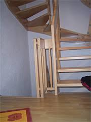 treppe spitzboden family 112 einfamilienhaus innenansichten neubau massivbau stein