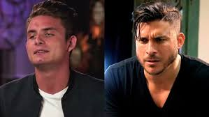 jaxs hairstyle vpr s jax taylor makes a serious claim about james kennedy