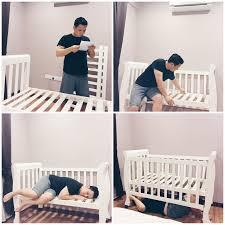 Ikea Baby Chair Price Bedroom Sets Ikea Malaysia Bedroom Small Boys Bedroom Ideas