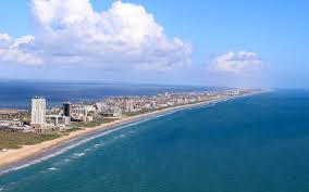 South Padre Island Map South Padre Island The Official Blog Of The City Of South Padre