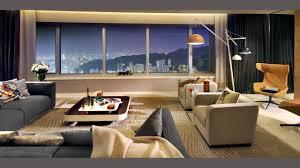 One Floor Homes Wonderful One Floor Homes 9 Living24 Jpg Nabelea Com