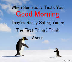 Love Text Quotes by Download Love Sms Quotes For Her Homean Quotes