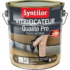 Vitrificateur Sikkens by Vitrificateur Mat Ou Satine Frdesigner Co