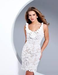 prom dress shops in nashville tn poofy print prom dresses